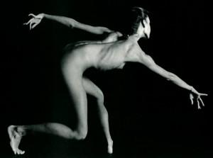 Движения тела
