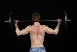 Количество и содержание физических упражнений