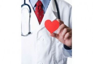Медицинские вопросы