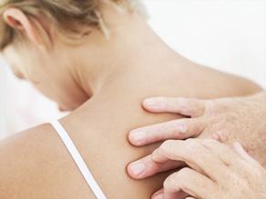 Метод функционального мышечного тестирования