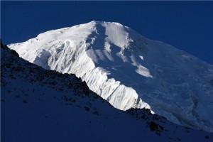 Осложнения горной болезни