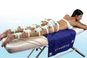 Принципы исследования функциональных возможностей нервно-мышечного аппарата