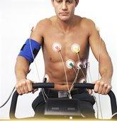 Принципы организации спортивной медицины