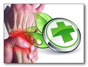 Травмы мышц, сухожилий и вспомогательного аппарата суставов