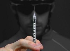 Дисциплинарные процедуры при допинговых нарушениях