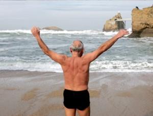 Исследование изменений гормонального фона
