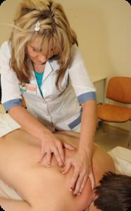 Показатели текущего и срочного функционального состояния нервно-мышечного аппарата